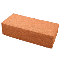 image library download Brick clipart. Download free png photo