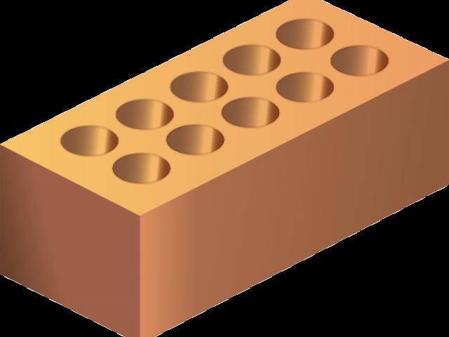 clip transparent library Brick clipart brick chimney. Wallpaper cliparts free download