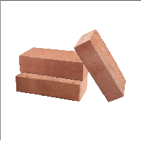 jpg royalty free download Download free png photo. Brick clipart brick pathway.