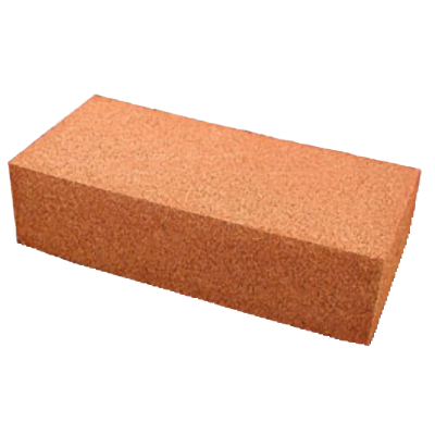 image freeuse Isolated photos of hard. Brick clipart brick pathway.