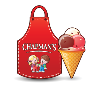 image royalty free download Brick clipart ice cream. Welcome to chapman s