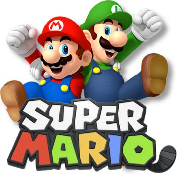 png download Brick clipart super mario. Pile free on dumielauxepices