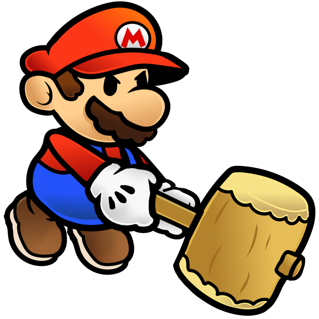 png black and white download Brick clipart super mario. Fist free on dumielauxepices