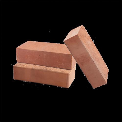 image free download Bricks Five