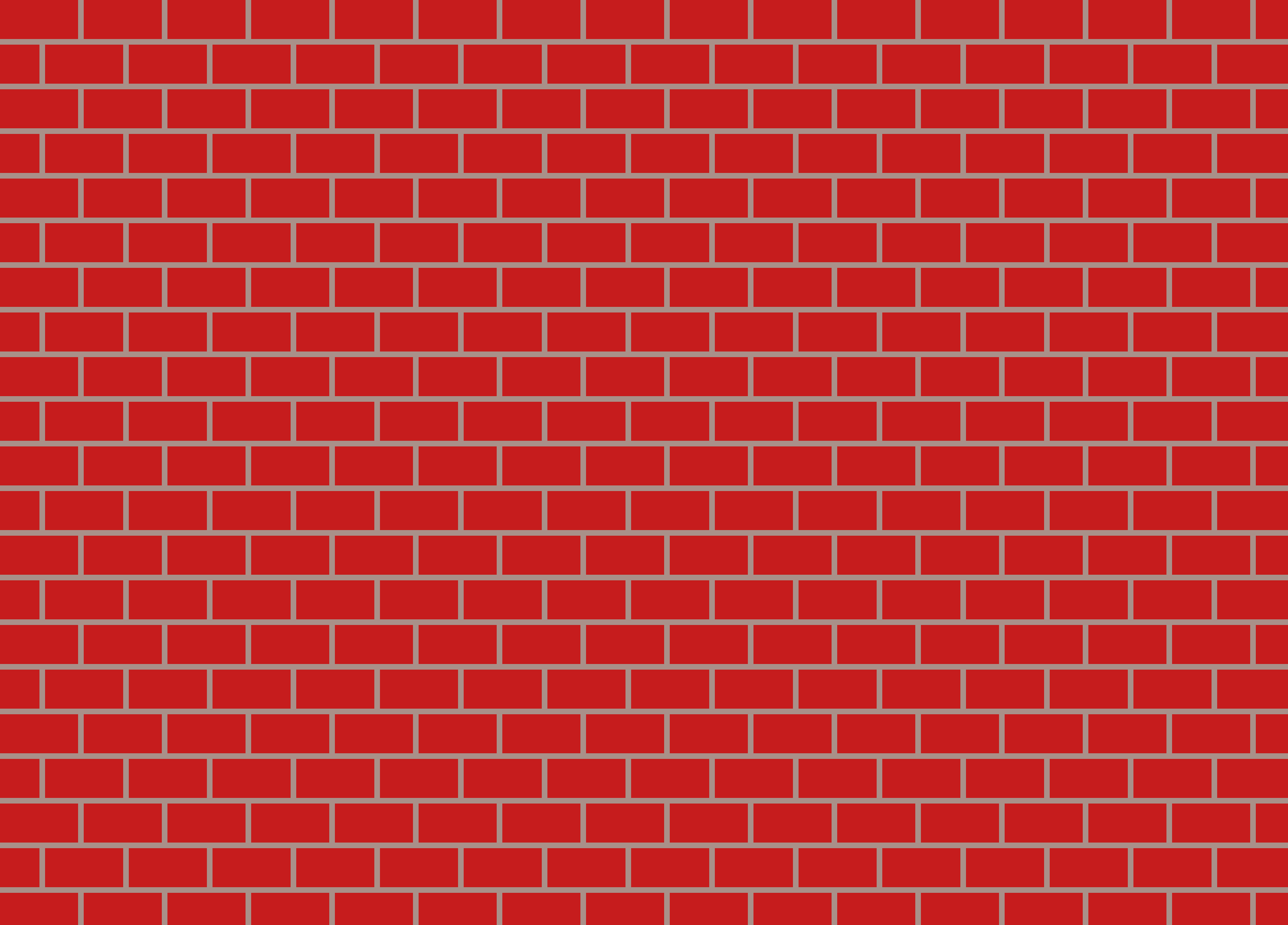 image royalty free library Free cliparts download clip. Brick wall background clipart