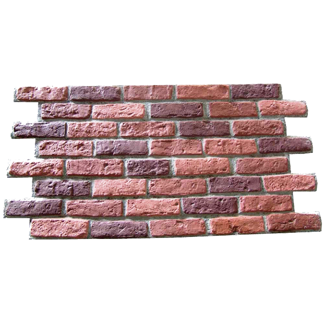 clip library download Brick wall background clipart. Free images best icons