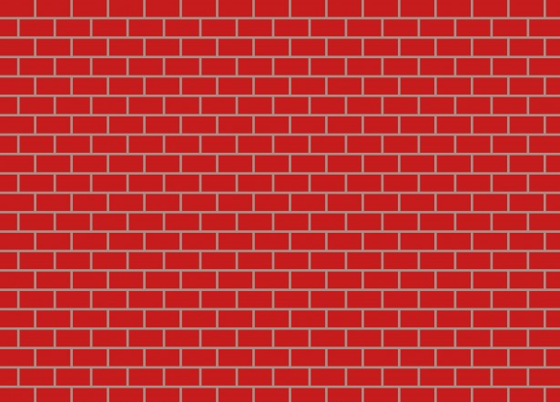 image royalty free library Brick wall background clipart. Free cliparts download clip