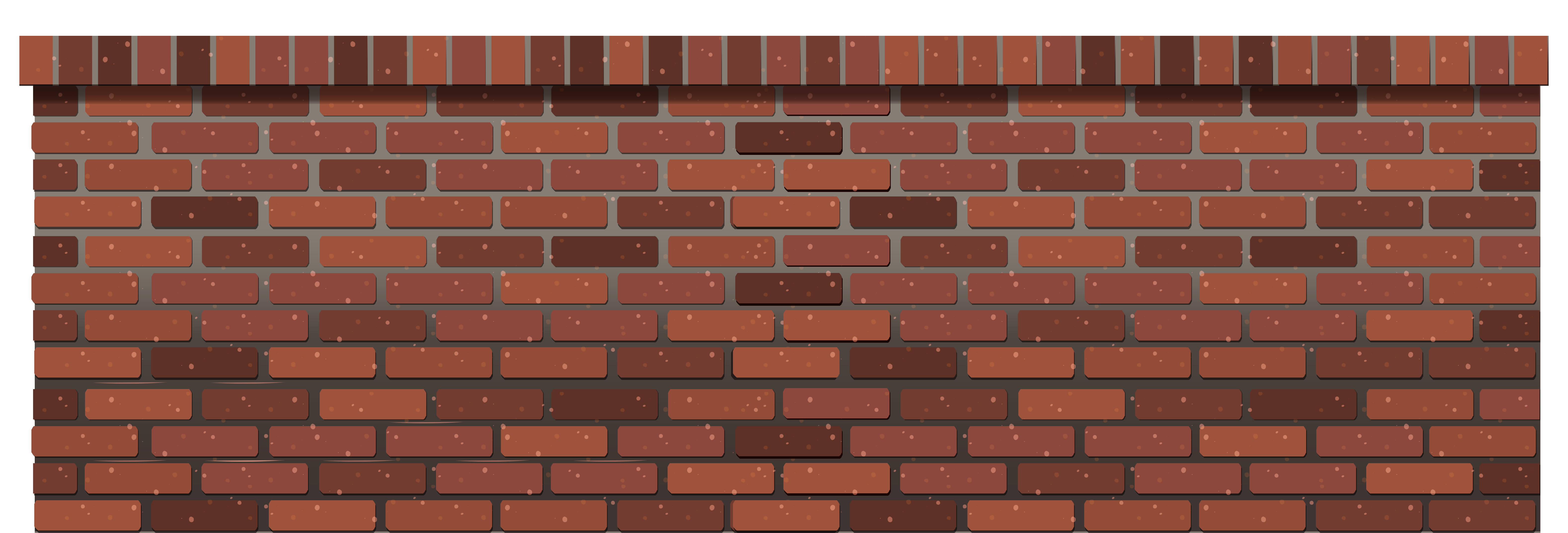 svg freeuse Transparent fence png gallery. Brick wall background clipart