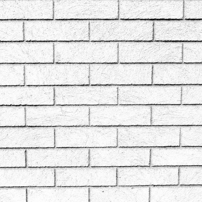 clip free download Brick wall black and white clipart. Awesome photos best image
