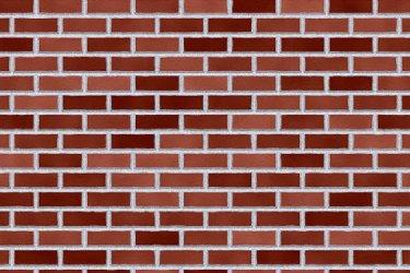 clip transparent Free cliparts download clip. Brick wall clipart