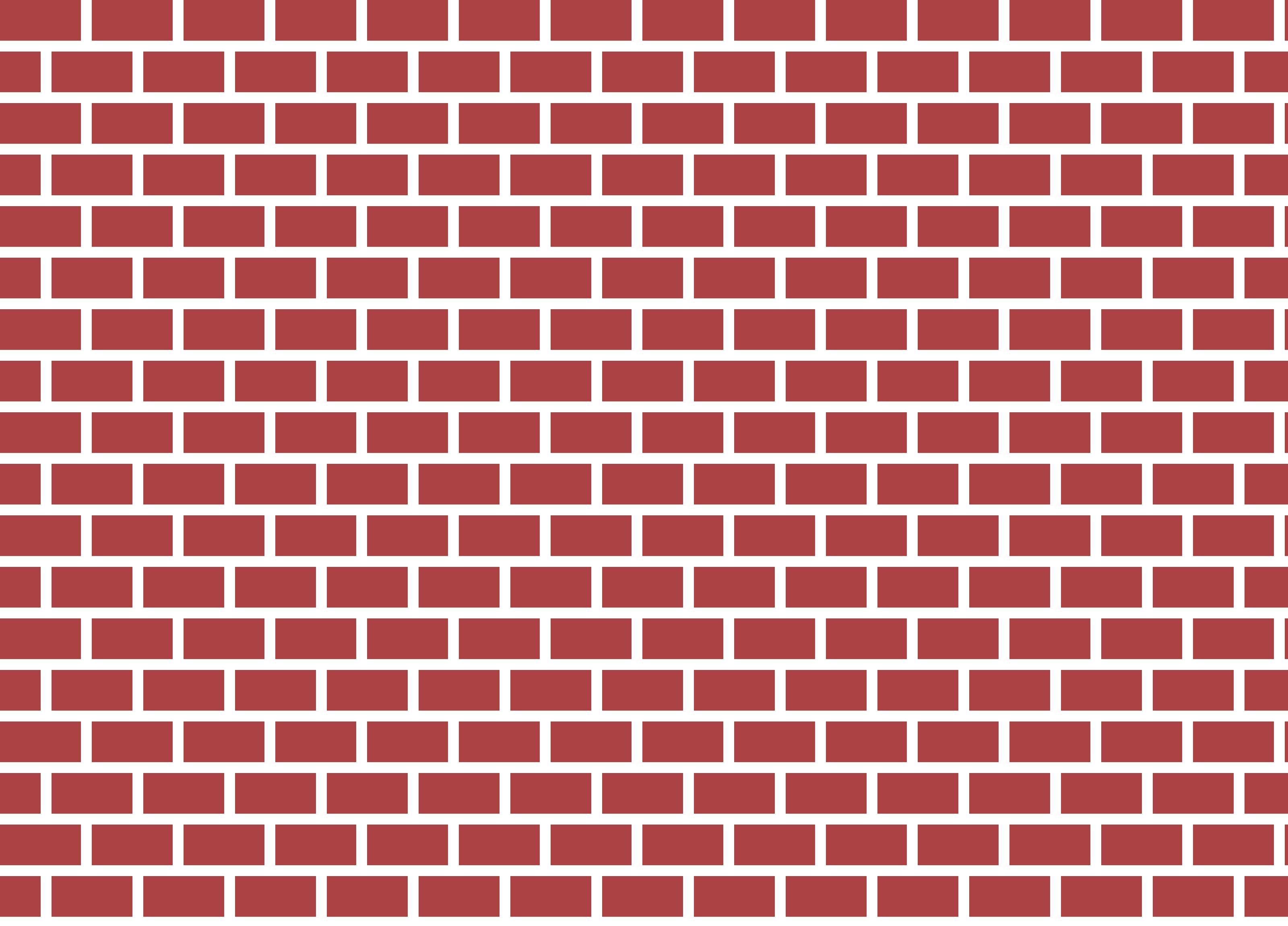 clip transparent Brick wall clipart. Free cliparts download clip