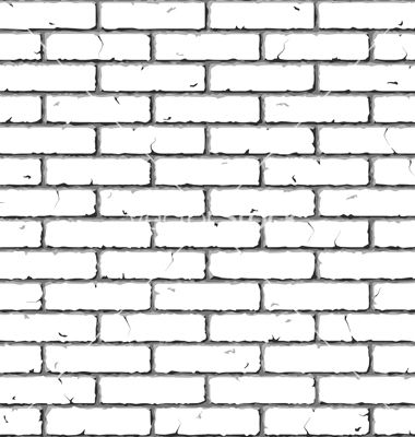 picture transparent library Clipart wall. Brick template clip art