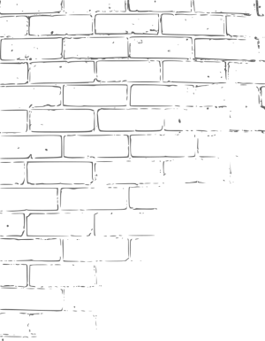 vector library download Brick Wall Texture Vector