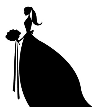 clipart download Bridal clipart. Free cliparts download clip.