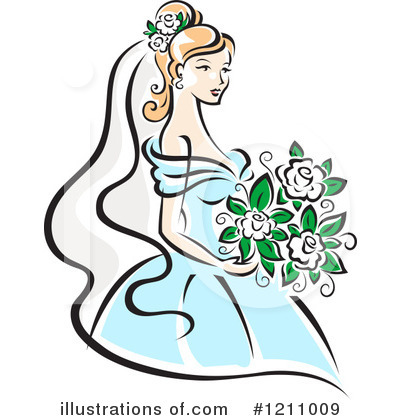 svg black and white stock Transparent free for download. Bridal clipart