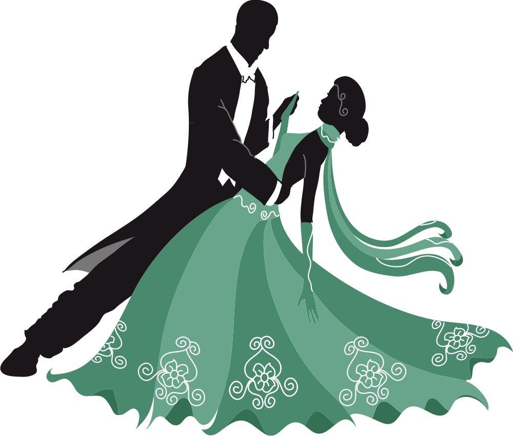 clip art freeuse Bridal clipart ballroom dress. Pics for dance clip
