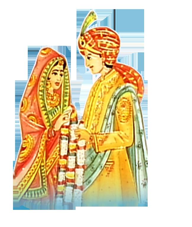 clip art library  collection of hindu. Bride clipart bengali bride