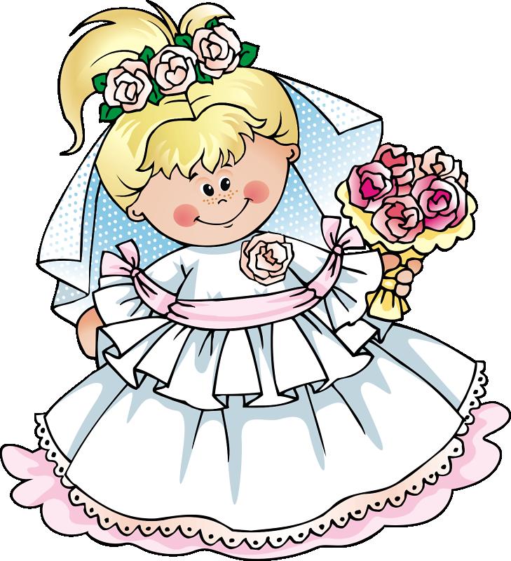 vector library Bride mass wedding free. Bridal clipart dulhan