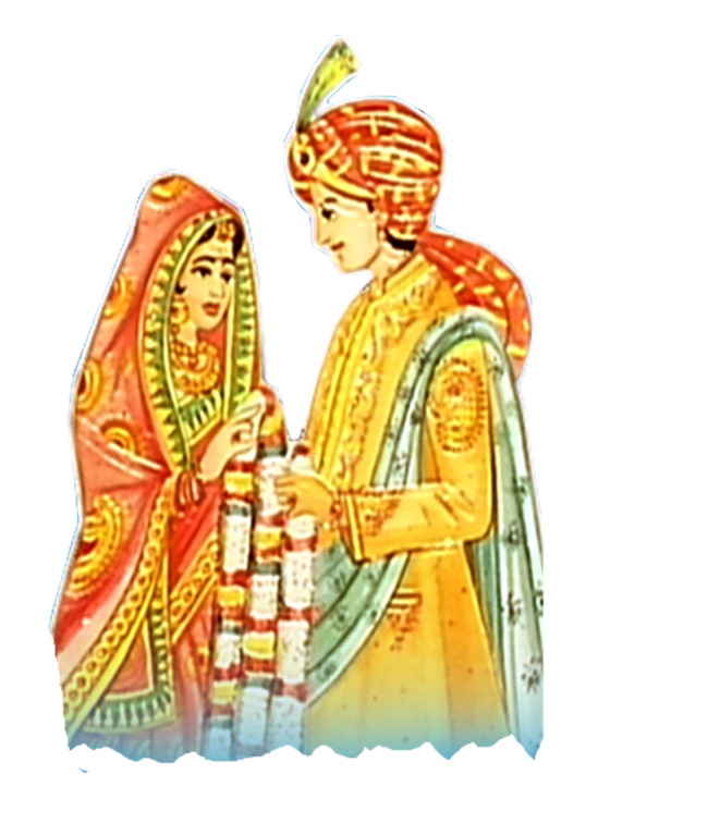 clip art freeuse library  collection of wedding. Groom clipart hindu