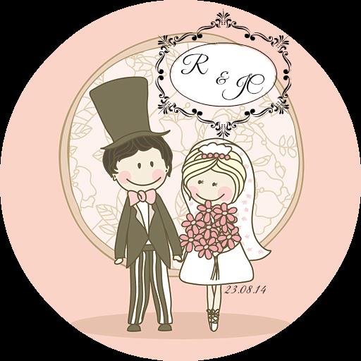 clip black and white stock Bridal clipart wedding dinner. Good ideas pinterest