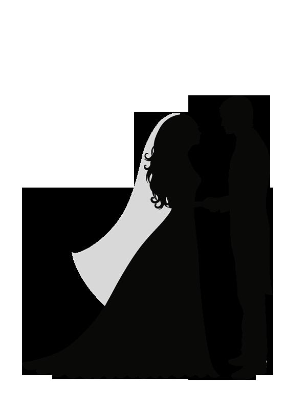 graphic free download Boda png sala organizacja. Bridal clipart wedding dinner
