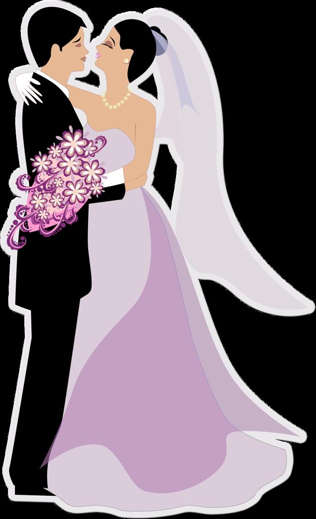 jpg transparent Kimberkatt springfling sticker png. Bridal clipart wedding dinner