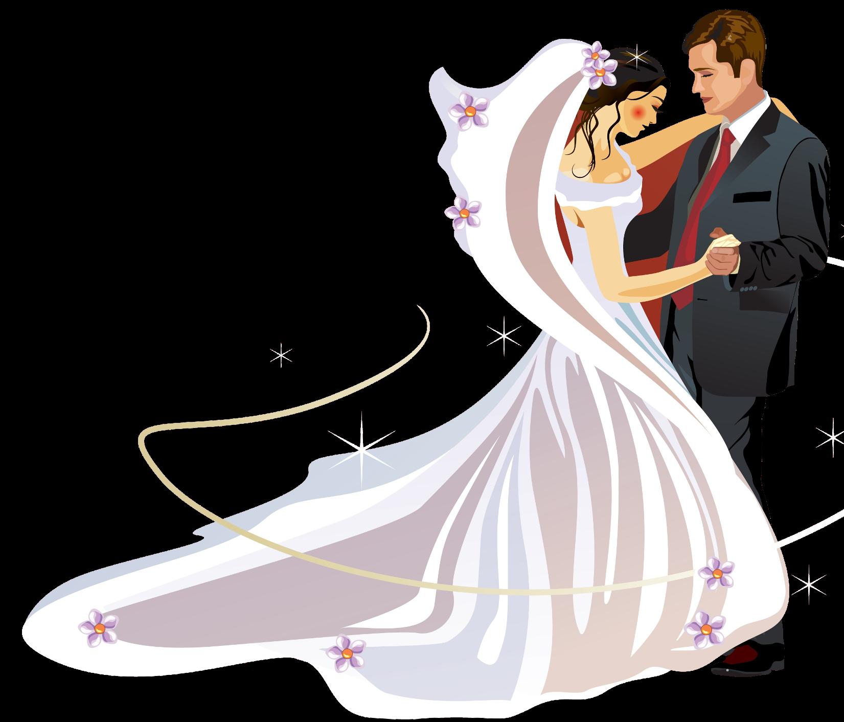 clip freeuse download Bridal clipart wedding dinner. Weddings clip art pinterest