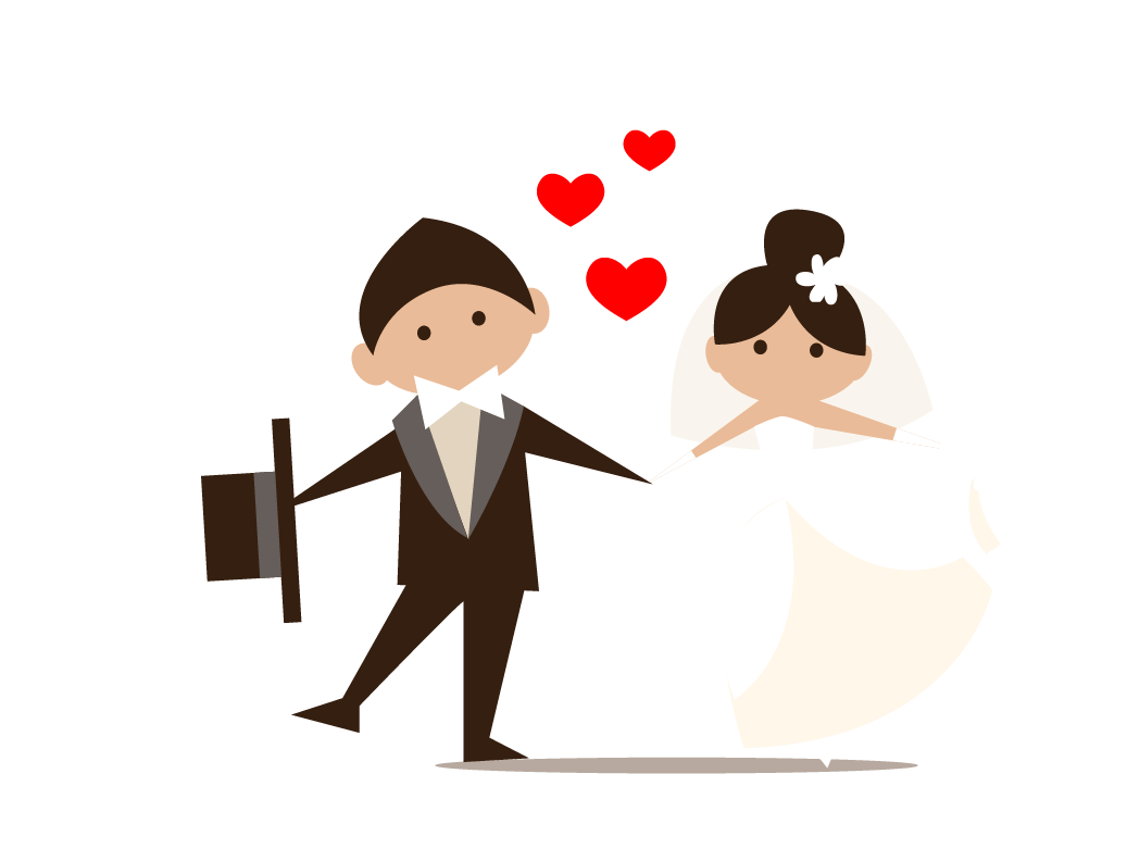 graphic download Wedding Marriage Icon