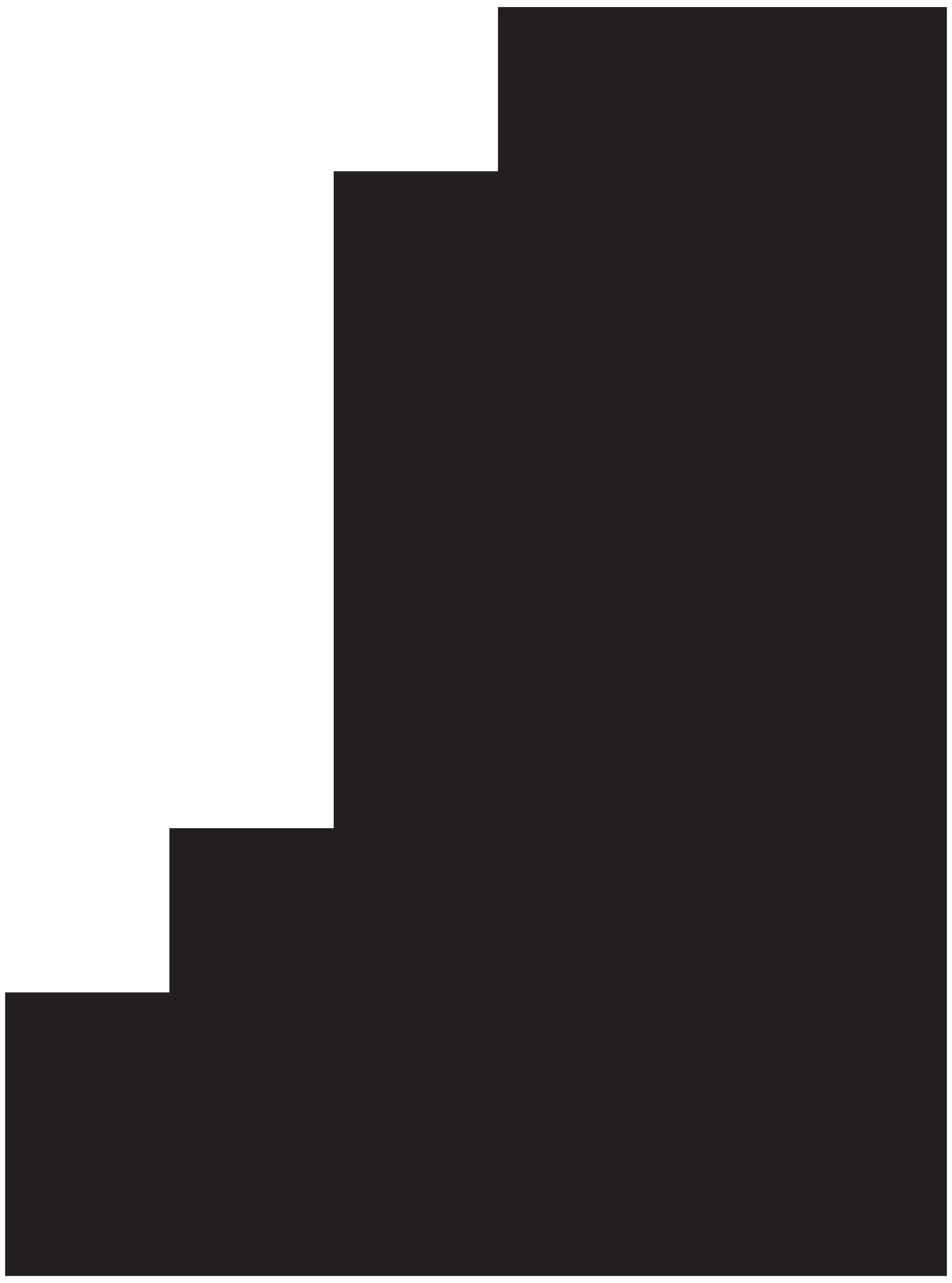 jpg free download Bride clipart. Silhouette at getdrawings com.