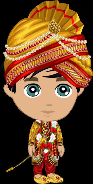 clip art stock Shaadikarado com matrimonial profiles. Bride clipart bengali bride