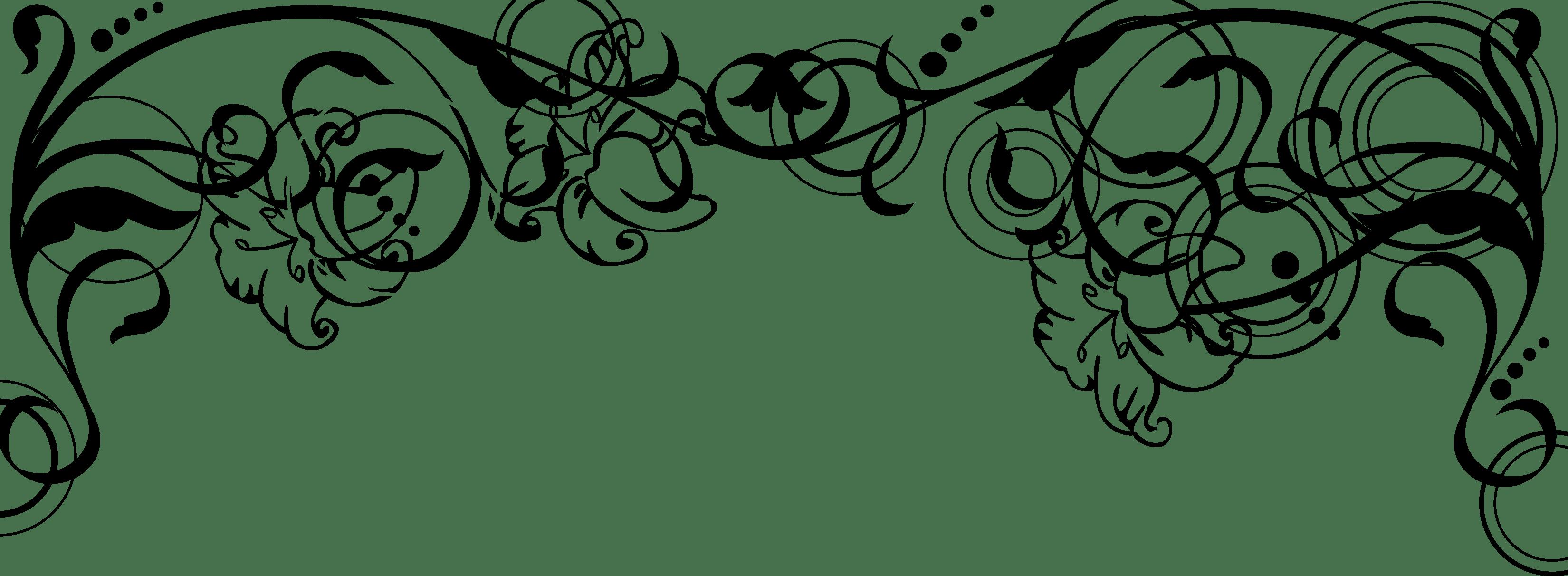 svg library download Appealing scroll purple bracket. Bride clipart border