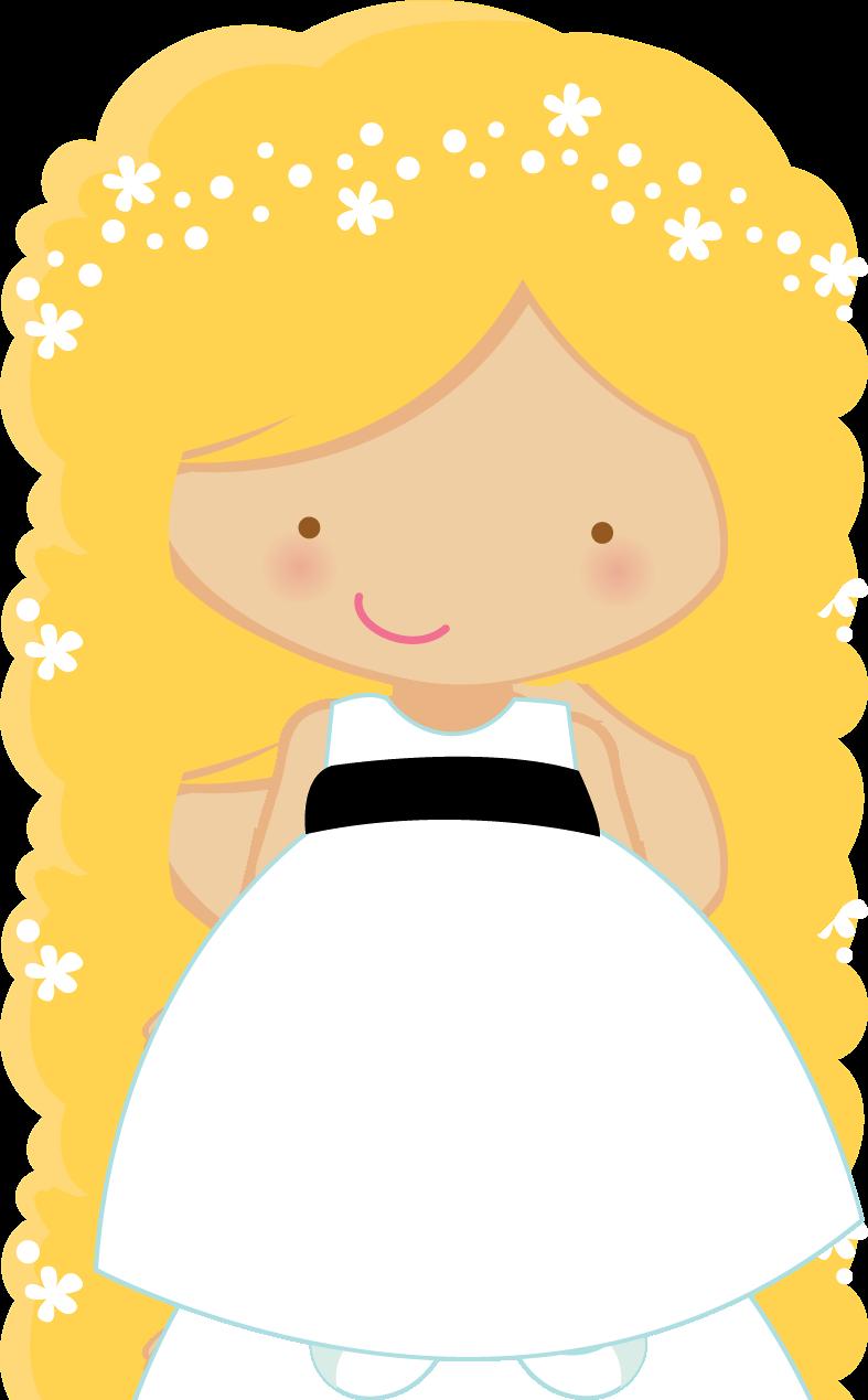 picture download Bride clipart pretty girl. Casamento e namorados minus