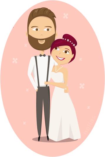 clip art free download Free on dumielauxepices net. Bride clipart pretty girl