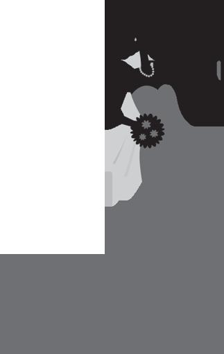 graphic stock Brides by Bravura