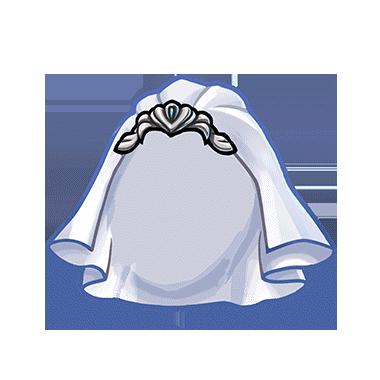 clip art download bride veil clipart #60068211
