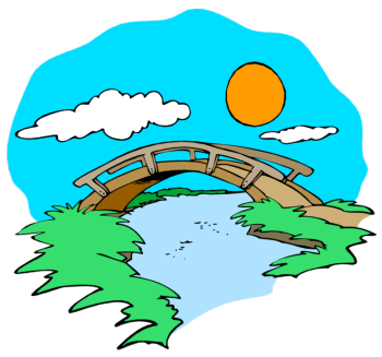 picture library library Bridge clipart cute. Clip art why sellers
