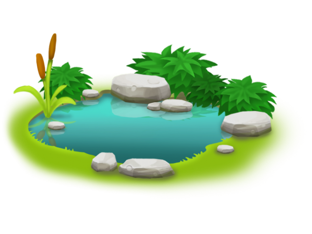 clip black and white download Bridge clipart park pond. Free on dumielauxepices net