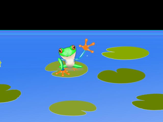 jpg freeuse library Bridge clipart park pond. Free on dumielauxepices net