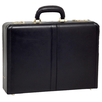 image library stock Open leather transparent png. Briefcase clipart.