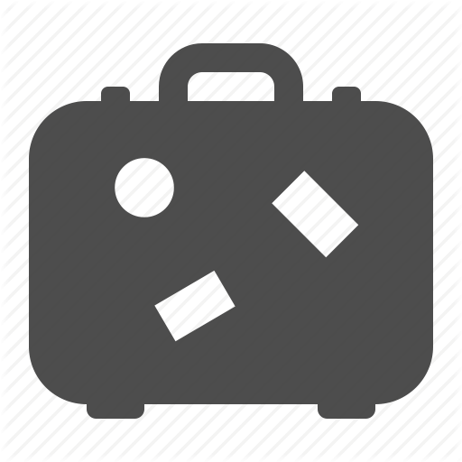 svg library Vacation