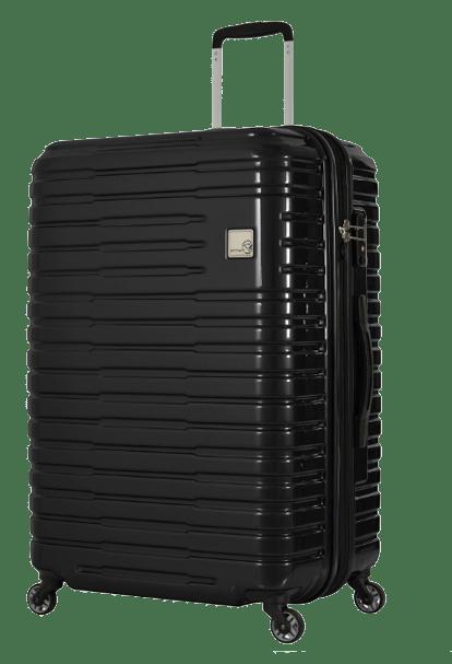 picture Australian Luggage Company