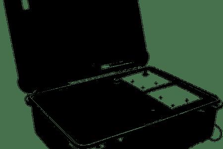 png stock Download WALLPAPER