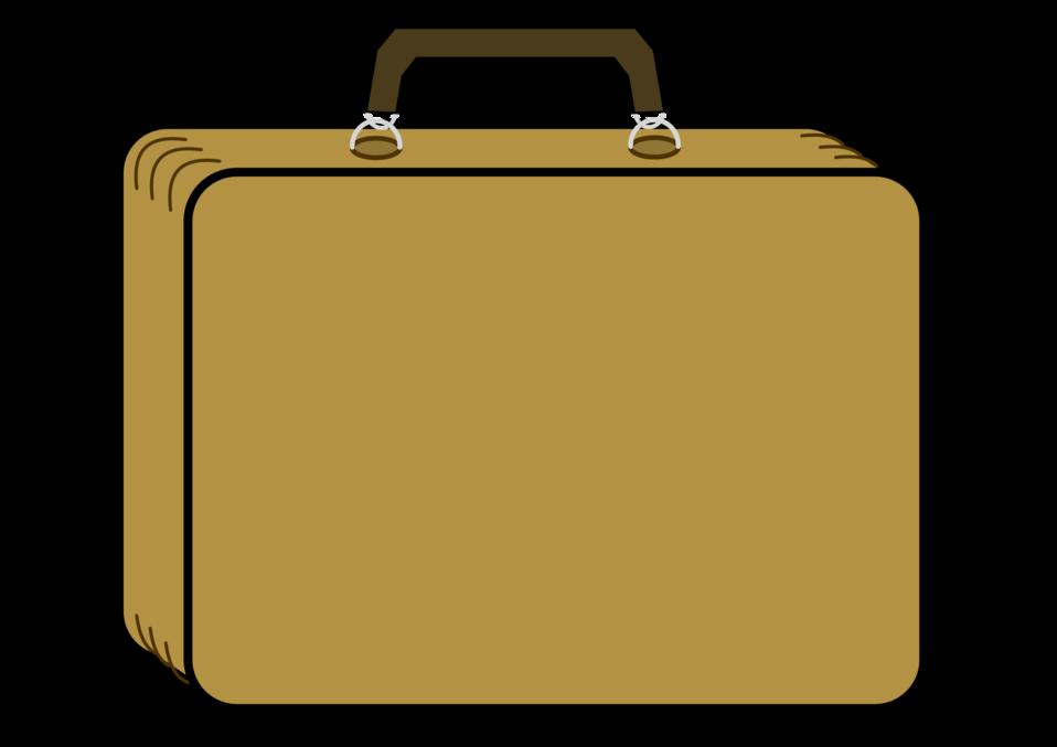 vector transparent library Public Domain Clip Art Image