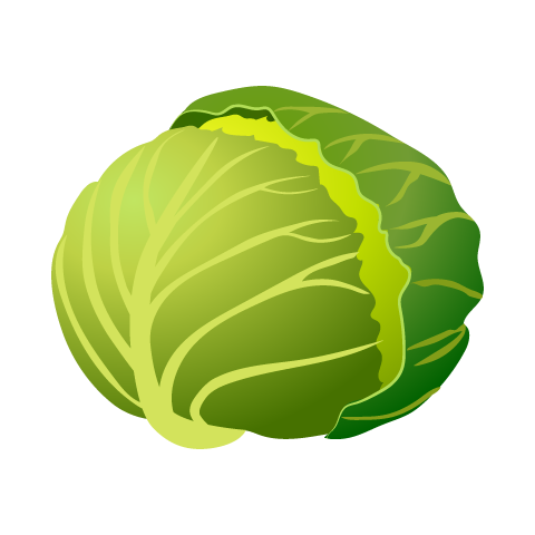 clip art library library Free clip art image. Broccoli clipart cabbage chinese