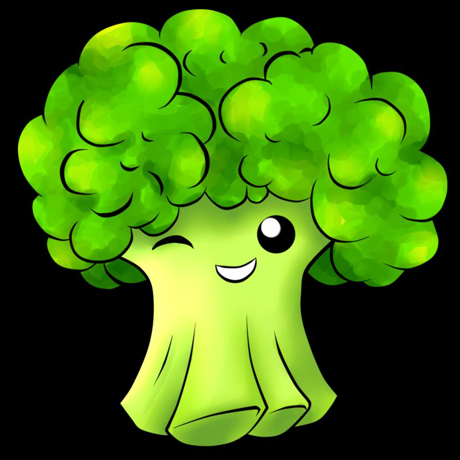 banner royalty free Broccoli clipart coloring book. Lembar kerja menulis huruf.
