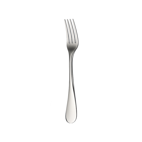 picture royalty free download Fork Seven