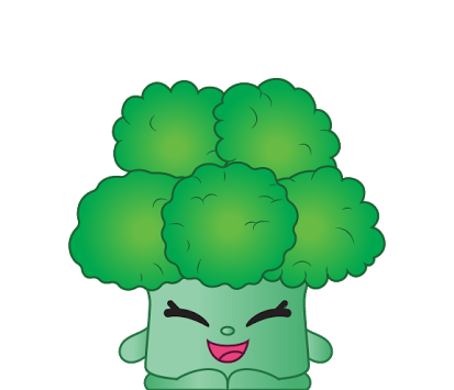 vector free library Bethany stupidity wikia fandom. Broccoli clipart lettuce