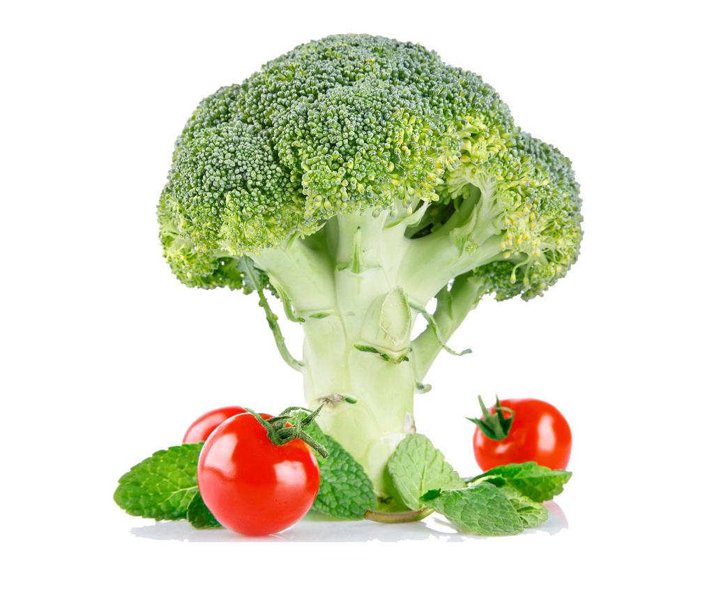 graphic transparent stock Broccoli clipart lettuce. Cauliflower vegetable clip art