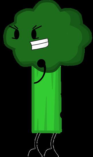vector library stock Image pose by plasmaempire. Broccoli clipart superhero