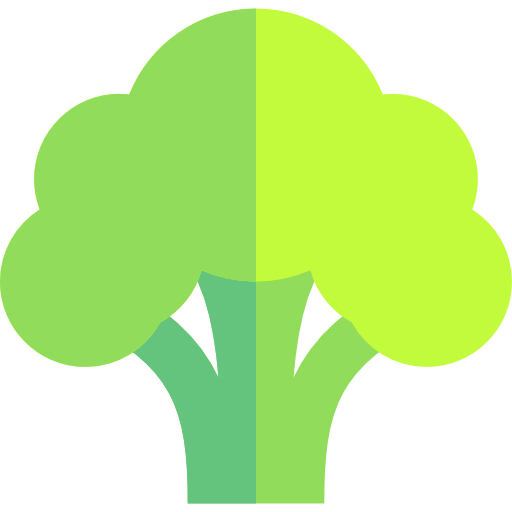 jpg download Broccoli free vector icon designed by Freepik